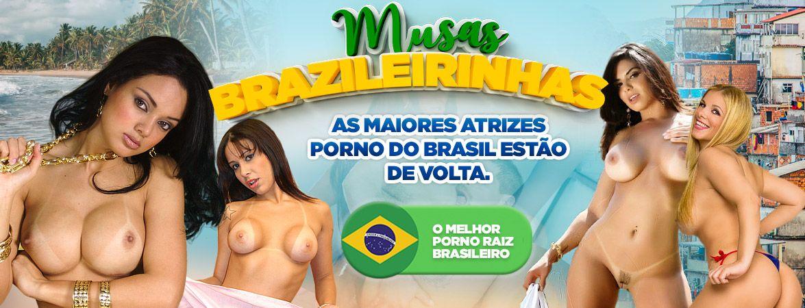 Musas Brasileirinhas